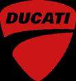 Ducati Portugal